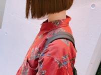 【乃木坂46】林瑠奈の新しい髪型、ええな... ※画像あり