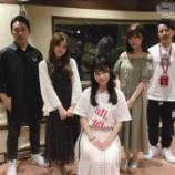 『【乃木坂46】シュールw なんだよこの家族写真はwwwwww』の画像