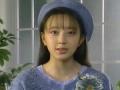 高橋由美子(39)の劣化が凄い・・・・・・・・・【画像あり】