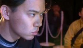 【格闘ゲーム】 神試合すぎる・・・。 東大生ゲーマー ときど vs ウメハラ STREETFIGHTER IV AE最強頂上決戦  決勝戦。  海外の反応