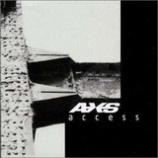 『Artist Archive:access ファンハウス時代全アルバムレビュー』の画像