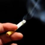 10分おきにタバコ吸わないとイライラするんだが…