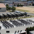 陸自14旅団長(陸将補)が5月下旬に飲酒伴う会合…官舎で2日連続、幹部ら10人参加!