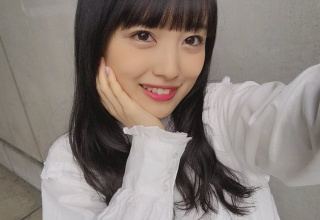 【AKB48】向井地美音、ロングヘアばっさりイメチェンが好評「可愛すぎる!」「似合いすぎててびびった」 子役時代を思い出す人も