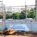『週刊マンガライレポートVol.236』の画像