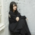 [イコラブ] HUSTLE PRESS、=LOVE(イコールラブ)短期集中連載「私服でぽん! 4th」 6人目 佐々木舞香【まいか】