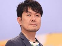【欅坂46】土田晃之「ねるはもっと早く辞めたかったんじゃない?」