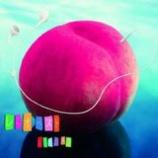 『CD Review:レミオロメン「レミオベスト」』の画像