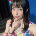 2021年7月13日、のんちゃんこと永野希はお誕生日を迎えました!これからもよろしくお願いします!
