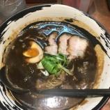 『平田ブログ『カレー豚骨ラーメン』』の画像