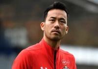 代表招集はリスク?吉田麻也、アジア杯から復帰後出番がなかった状況に「定位置を失うリスクは承知だった」