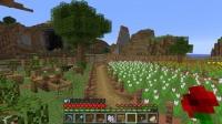花畑農場を作る (4)