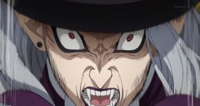 【終わりのセラフ】第17話 感想 また子安氏の吸血鬼!モブ隊員に厳しい戦い始まった!