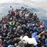 『【恐怖】日本もやがて直面する「移民獲得競争」がヤバすぎる・・!!ご覧ください →』の画像