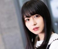 【欅坂46】ねるブログで涙、アニラ出るようだな