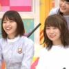 乃木坂46人気№1西野七瀬さんの顔が冗談抜きでヤバイ
