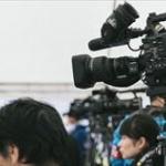 森昌子さん「放送事故レベル」の勘違いに「ボケちゃったの?」と心配の声