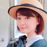『【過去乃木】美少女が綺麗な女性になった!』の画像