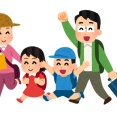 【朗報】GoToキャンペーン、22日から開始!まずは宿泊代割引から