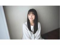 【乃木坂46】この大園桃子、綺麗すぎるだろ...