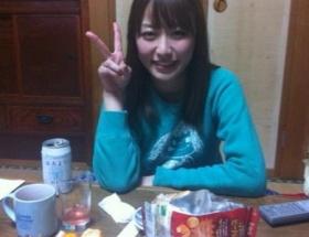 枡田絵理奈アナの顔面偏差値いくらくらい?