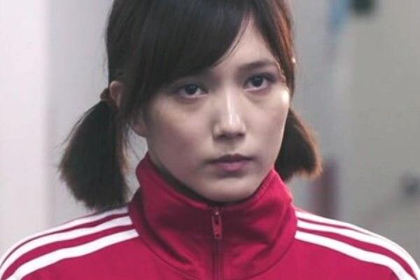 チート ドラマ キャスト