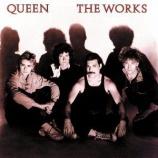 『【洋楽歌詞和訳】Radio Ga Ga / Queen クイーンのレディオ ガガを和訳しました!!』の画像