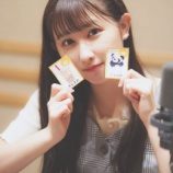 『[動画]2019.09.17 FM FUJI「=LOVE山本杏奈の真夜中 Labo」【イコラブ】』の画像