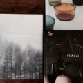 ART BOOK HAGI, MATSUMOTO, KANAZAWA, OTARU