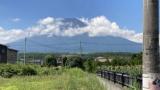 山梨きたンゴ!!!!!!富士山すごいンゴ!!!!!(※画像あり)