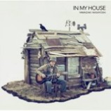 『CD Review:山崎まさよし「IN MY HOUSE」』の画像