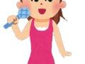 【画像】乃木坂で一回も選抜に入れずにクビになった女の子かわいすぎて草