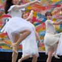 第66回日本女子大学目白祭2019 その16(HANA)