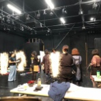 演劇集団円公式blog 1+1=∞