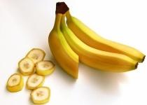 バナナとかいう過小評価されすぎな食べ物wwwwwww