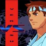 """米の伝説のリュウ、""""Alex Valle""""ZERO3リュウが復活したと話題に。動きのキレは健在か。【ストリートファイター 30th アニバーサリーコレクション】"""