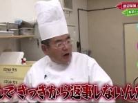 【悲報】欅坂46さん、とんでもない修羅場に...