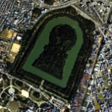 『行った気になる #世界遺産 #百舌鳥古墳群 百舌鳥・古市古墳群-古代日本の墳墓群-』の画像