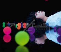 【欅坂46】7thシングル「アンビバレント」TYPE-C収録の新曲『302号室』を初オンエア!