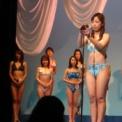 2002湘南江の島 海の女王&海の王子コンテスト その27(22番・水着)