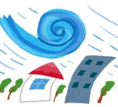 台風19号による第22回(2019年度)介護支援専門員実務研修受講試験の実施状況(都道府県別まとめ)