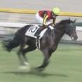 【競馬】ダービー馬シャフリヤールの藤原英調教師「中学生が高校生になった感じ」
