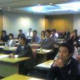 『(東京)集患対策に役立つWeb活用セミナー』の画像