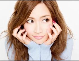 【悲報】紗栄子 裏の顔を暴露されるwwwwwwwwwww