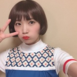 『【乃木坂46】これ、めちゃくちゃ可愛いなぁ・・・』の画像