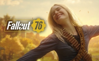 『Fallout 76』ライブアクショントレーラーが公開