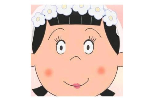 【ワロタ】花沢さんの女子力高そうなエピソードで打線組んだwwwwwその内容とはwwwwwwwwのサムネイル画像