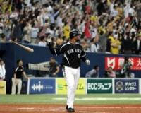 広尾晃「ゴメスの阪神退団はもったいない」
