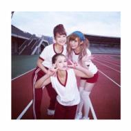 鈴木奈々、益若つばさのニーハイ体操服ファッション「ダサすぎ」とダメ出しwwwww[画像あり] アイドルファンマスター