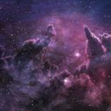 『【宇宙の神秘】11光年離れた恒星からの「独特な信号をキャッチ」』の画像